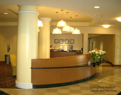 springfield-marriott-0508-2.jpg