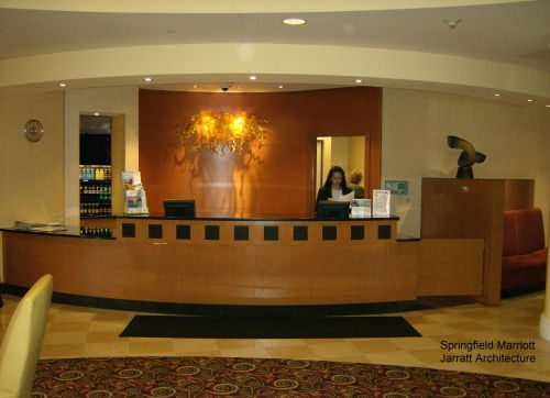 springfield-marriott-0508-4.jpg